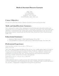 Research Assistant Resume Sample Viragoemotion Com