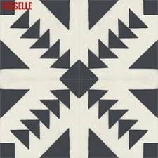 black and white tile pattern. Perfect Pattern Spatial Contrass 8 Throughout Black And White Tile Pattern T