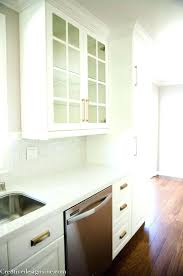 ikea kitchen cost cabinets large size of island with sink base unit cabinet