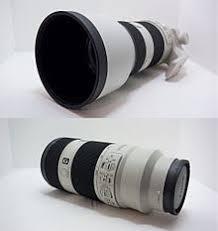 sony 70 200 f4. sony g fe 70-200 mm f4 (26455629561).jpg 70 200 e
