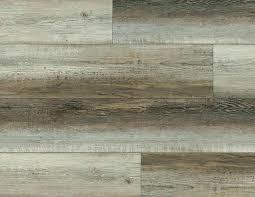 vinyl plank luxury flooring plus river oak review coretec reviews 1 3 tile colors floor reviews