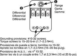 water pump pressure switch wiring diagram inspirational pressure Pressure Control Switch Wiring Diagram water pump pressure switch wiring diagram inspirational pressure switch circuit diagram beautiful sump pump float adjustment