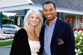 Tiger Woods Ex Wife Elin Nordegren Sells Florida Home