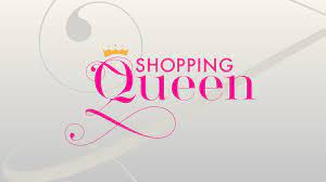 Jun 13, 2021 · cherie lowe, the queen of free, shares affordable father's day gift ideas and shopping strategies sure to spark a few ideas for any dad. Shopping Queen September 2021 Archiv Tvnow
