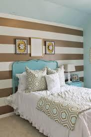 Best 25+ Mint bedroom walls ideas on Pinterest | Bedroom mint ...
