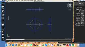help getting classic toolbars s to work on mac 2016 autocad version autodesk community autocad for mac