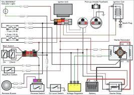 yamaha g16 wiring diagram wiring diagram autovehicle