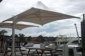 miami umbrellas