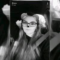 "20+ ""Briana Sims"" profiles | LinkedIn"