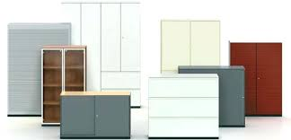 modern office cabinet design. Lovely Modern Office Cabinet Design With Storage Pictures Amazing Home Solutions Cabin S