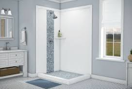 frp panels for shower walls as popular