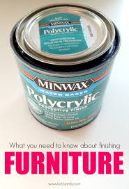 Painting Laminate Bedroom Furniture Livelovediy How To Paint Laminate Furniture In 3 Easy Steps