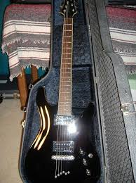 ngd ibanez sz320 wow jemsite the pics from my old camera don t do it justice and i just wiped the dust off a soft rag