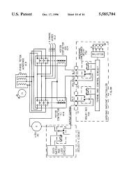 dyson washing machine wiring diagram schematic diagram washing machine wiring diagram semi at Washing Machine Wiring Diagram