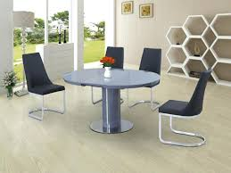 dining table set person size expandable tables expanding circular 12 round dimensions extendable siz