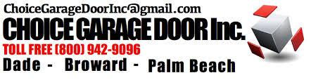 garage door repair pembroke pinesPembroke Pines Garage Door