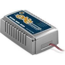 <b>Зарядное устройство EB</b>-<b>Peak</b> Ni-XX En2 (220V, 25W, C:2A) - EV ...