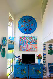 Turquoise Living Room Accessories Turquoise Living Room Design Homesfeed