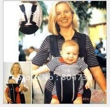 Wholesale baby carrier /Jinbei Li baby backpack / shoulder strap ...