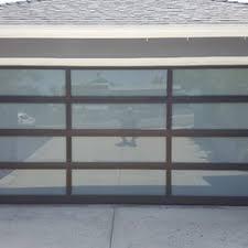 photo of avaunt garage doors lake forest ca united states full