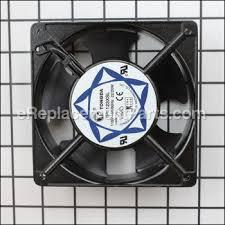 sunheat sh1500 parts list and diagram ereplacementparts com fan xsl