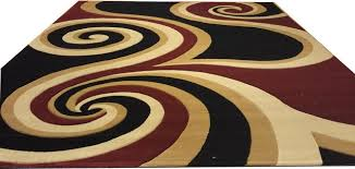 awesome excellent red area rugs 8 10 inspiring for idea 16 quantiplyco 8 10 red area rug plan