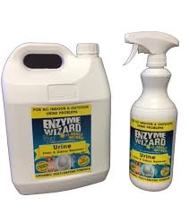 l urine stain odour remover uc jpg
