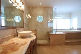 bathroom design company. Natural Stone Design Bathroom Ideas Table Rock Company Modern A