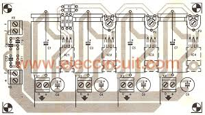 collection 86 lockout relay wiring pictures wire diagram images 5v pcb relay pin diagram 5v wiring diagram 5v pcb relay pin diagram 5v wiring diagram