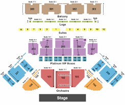 Oakdale Theatre Ct Seating Chart Pj Masks Tickets Mon Dec 2 2019 6 00 Pm At Toyota Oakdale