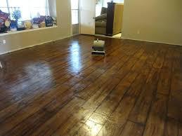 basement flooring paint ideas. Beautiful Ideas Basement Concrete Floor Paint Colors Wood New Home Design    Inside Basement Flooring Paint Ideas B