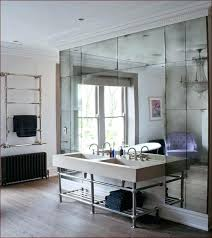antiqued mirror glass antiqued mirror tiles pertaining to antique mirror glass tiles superb mirror glass tiles