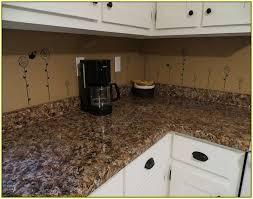 giani granite countertop paint colors