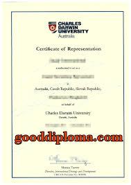 buy fake cdu diploma buy fake diploma and transcript online