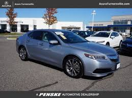 acura tlx 2015 blue. certified preowned 2015 acura tlx 35 v6 9at paws tlx blue