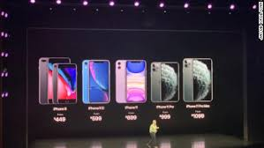 Iphone Buyers Guide Iphone 11 11 Pro 11 Pro Max Xr Or 8