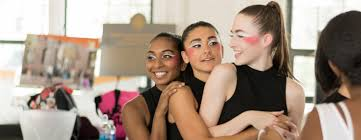 Summer Dance Camps For Teens Socapa Org