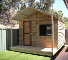 subterranean space garden backyard huts cabins sheds. Fine Cabins 21m Wall Height Inside Subterranean Space Garden Backyard Huts Cabins Sheds Q