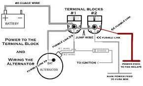 1967 camaro wiring hot rod forum hotrodders bulletin board be this will help note the power feed to fuse block wire that ll get your interior powered up and the rest shows how to properly wire the engine