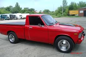 Automotive Chevrolet Luv Images - Reverse Search