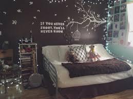 bedroom designs teenage girls tumblr.  Tumblr Teenage Room Decor Tumblr Furnitureteams Com To Bedroom Designs Girls N