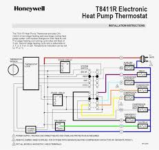 trane electric heat wiring diagram wiring electric heat wiring diagrams 220 at Electric Heat Wiring Diagram