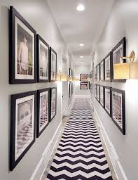 hallway finally. best 25 hallway runner ideas on pinterest entryway rug and carpet finally c