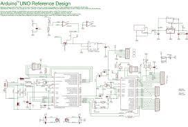 2 amp wiring diagram images audio mixer diagram wiring diagram website