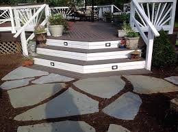 deck makeover ideas on a budget 300