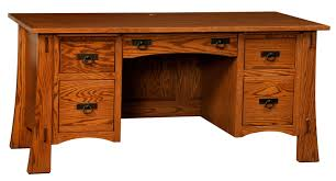 office furniture desk vintage chocolate varnished. Bring Us Your Ideas And Room Dimensions. Let The Mary Jane Staff Help You Find Perfect Office Furniture To Completely Satisfy Individual Situation. Desk Vintage Chocolate Varnished