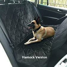 car seat dog car seat covers australia pet hammock for cars cover waterproof protector deluxe