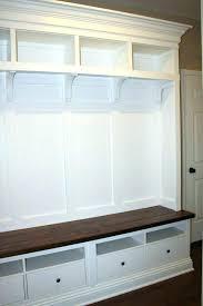 hallway furniture ikea. Ikea Hallway Storage Ideas Furniture