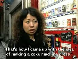Youtube Vending Machine Best Vending Machine Dress YouTube