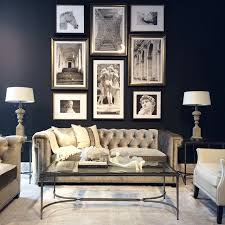 best design ideas for grey velvet sofa 17 best ideas about grey velvet sofa on dark gray sofa